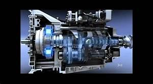Chevy Manual Transmission Clutch Diagram