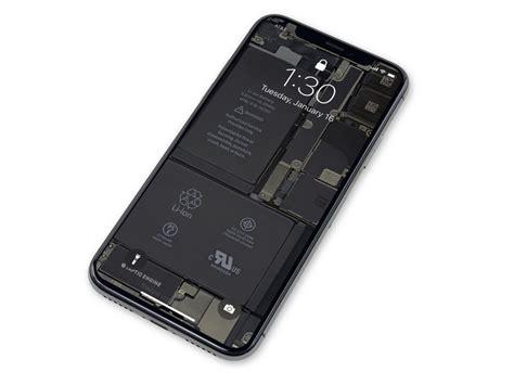 iphone  repair ifixit