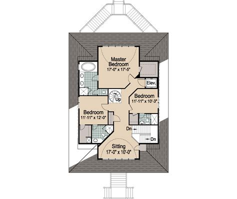 floor plans for sheds 100 shed floor plans house prairie floor plans