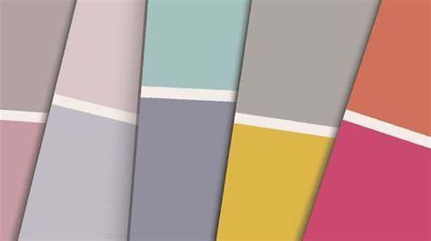 conseil peinture chambre 2 couleurs peinture chambre déco les bonnes couleurs conseils