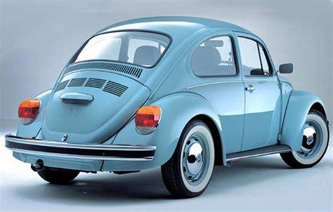 volkswagen beetle  cartype