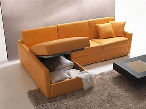 sofa bed design 3 seater sofa bed with storage modern l With l shaped sofa bed with storage