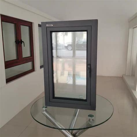 aluminum windows price philippines prices  tint glass casement windows buy aluminum