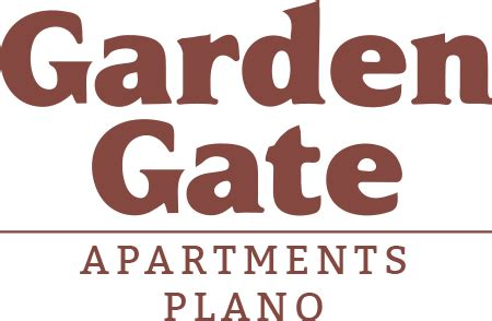 Garden Gate Apartments Plano by Garden Gate Apartments Plano Apartments In Plano Tx