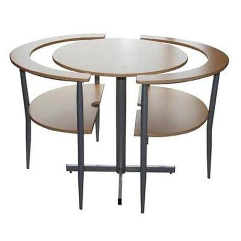 luxury bedroom ideas large formal dining tableformal