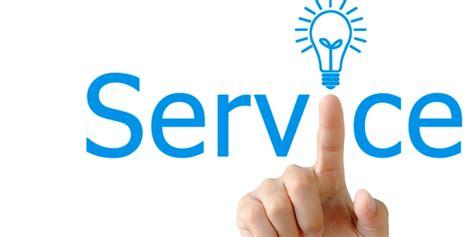 Govt Plans Special Registration For Services Sector