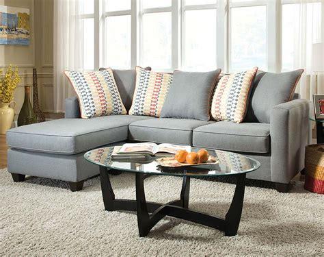cheap livingroom chairs cheap living room sets 500 03 living room sets