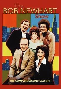 86 best Old TV Shows images on Pinterest   Tv series ...