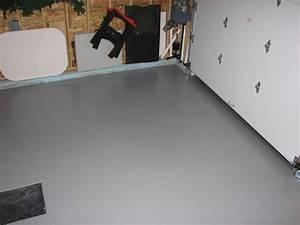 Castorama Peinture Exterieure : perfekt peindre garage peinture epoxy mur leroy merlin ~ Premium-room.com Idées de Décoration