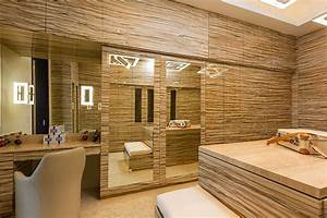 dressing room design interior design ideas With dressing room designs in the home