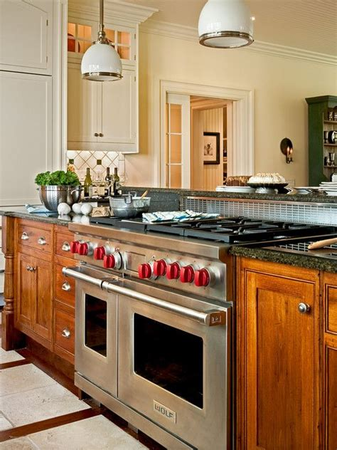 Best 25+ Island Stove Ideas On Pinterest  Island Cooktop