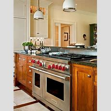 25+ Best Ideas About Kitchen Stove On Pinterest  Stoves