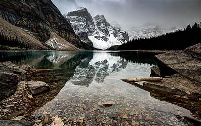 Canada Wallpapers 2100