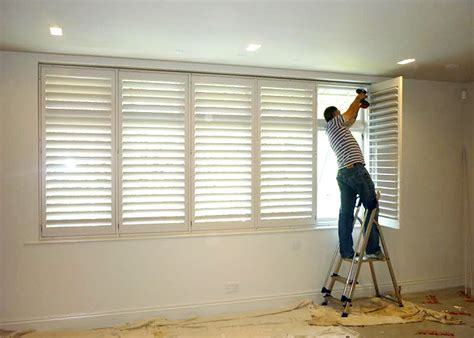 uk shutters cheshire plantation shutters made to measure shutters