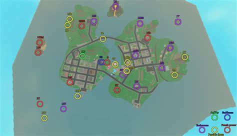 superhero city training areas wiki strucidcodescom