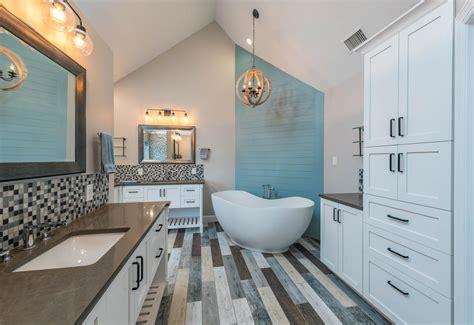 master bath remodel doylestown pa luxury bath kitchens