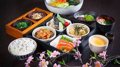 Chinese Rice Buffet Asian Wallpapers Px Dishes