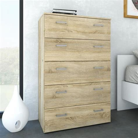 commode chambre pas cher commode achat vente commode pas cher cdiscount