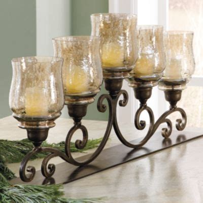 dining table centerpiece 100 dining table candle 17 best images about dining table centerpiece on pinterest