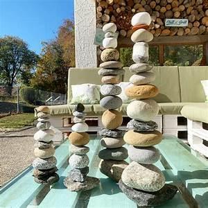 Wer Baut Garagentore Ein : luftschl sser k nnen niemals ein zuhause sein nur wer realit ten erschafft baut stein auf ~ A.2002-acura-tl-radio.info Haus und Dekorationen