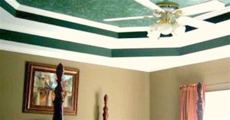 paint  faux marble ceiling hometalk