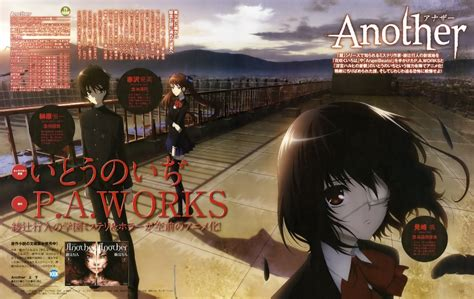 Anime Adventure Yang Wajib Ditonton Anime Pendek Yang Wajib Ditonton Ganjar Ardiansyah 10