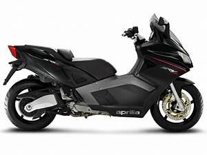 Scooter Aprilia 850 : 2012 aprilia srv850 scooter pictures ~ Medecine-chirurgie-esthetiques.com Avis de Voitures