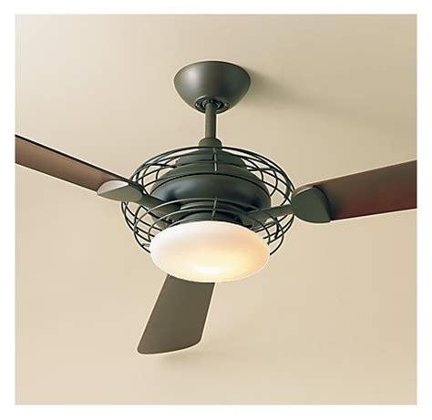restoration hardware ceiling fan boys room