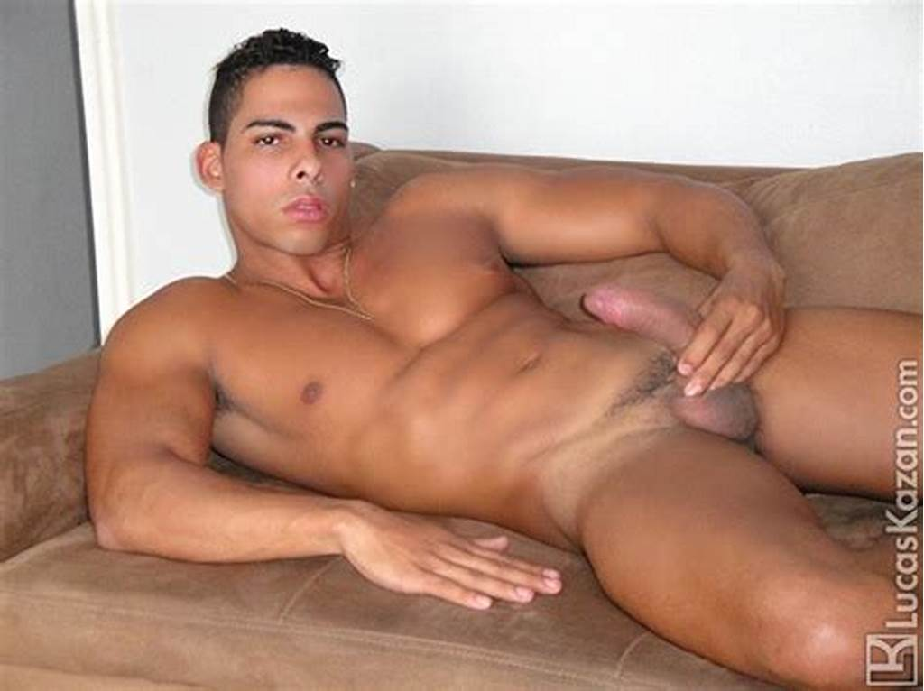 #Big #Latino #Cock #Archives