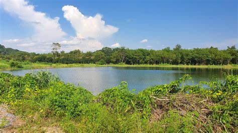 ชป.ชี้แจงกรณีข้อพิพาทที่ดินสระเก็บน้ำ โครงการเกษตรเคลื่อนที่ จ.ระยอง