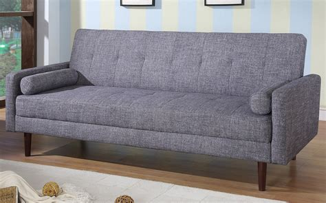 Best Fabric For Sofa by Furniplanet Buy Sofa Bed Kk 18 2 Colors At