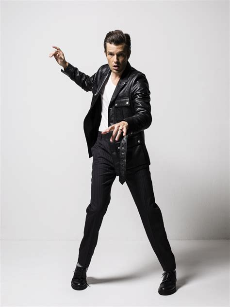 louise haywood schiefer photography brandon flowers