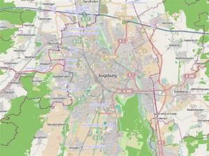 Augsburg München Entfernung : urlaub in augsburg sehensw rdigkeiten und aktivit ten ~ Markanthonyermac.com Haus und Dekorationen