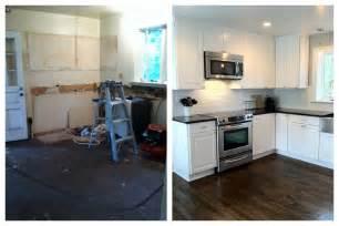 kitchen cabinet renovations haute indoor couture ikea kitchen renovation part 1 2726