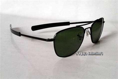 frame kaca mata pria wanita fashion r murah jual sunglasses kacamata outdoor american optical ao