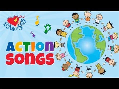 mother earth  lyrics kids earth environment song