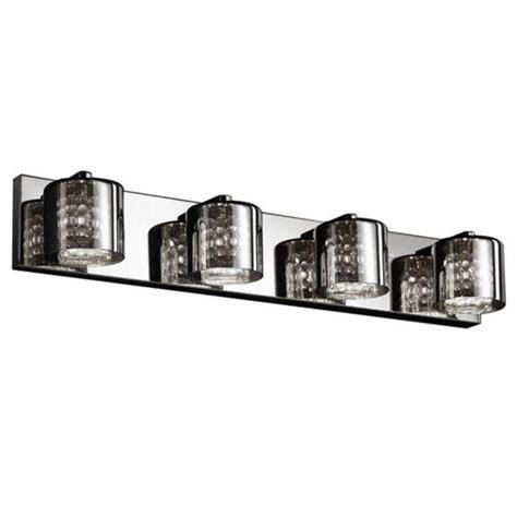 modern bathroom bath wall vanity light lighting fixture 4