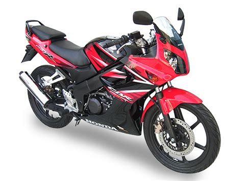 cbr honda bike 150cc new honda 150cc bike has made an appearance in