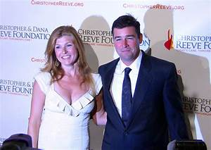 Connie Britton lends her 'Friday Night Lights' name to ...