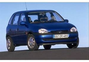Opel Corsa 1996 : opel corsa 1996 review amazing pictures and images look at the car ~ Gottalentnigeria.com Avis de Voitures