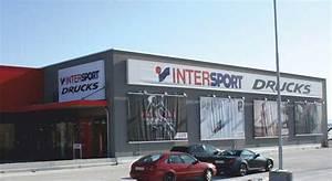 Verkaufsoffener Sonntag Würselen : intersport drucks in eschweiler ~ Orissabook.com Haus und Dekorationen