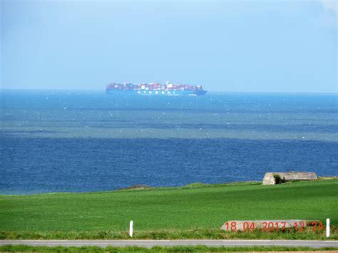 chambre d hote cote d opale vue sur mer photo paysage cote d 39 opale ferme des 4 vents 18 ferme