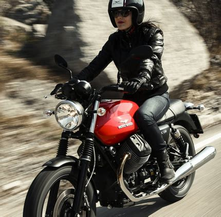 moto guzzi 2015 v7 specs review bikes catalog