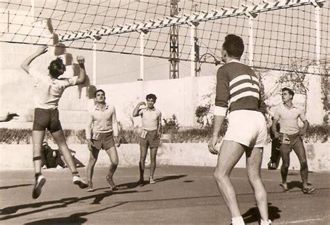 michel constantin volley blog de volley ball alger002 page 2 blog de volley