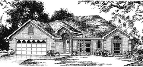 Family Friendly Country House by Family Friendly Country Design 7496rd Architectural