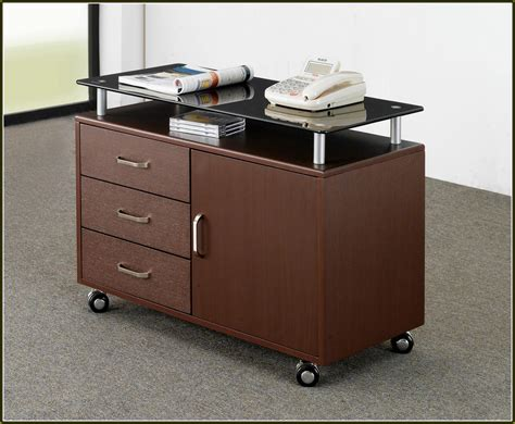 portable file cabinet on wheels file cabinets marvellous portable file cabinet portable