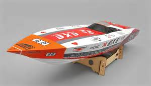 Gas Rc Speed Boats For Sale