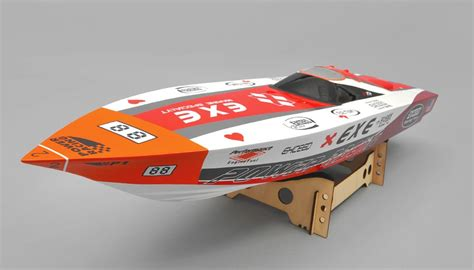 Rc Gas Boats by Gas Powered Rc Racing Boats Search Engine At