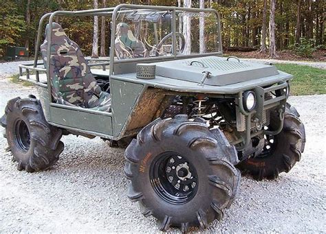 homemade 4x4 truck mud buggy redneck fun pinterest