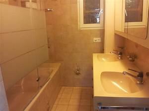 Moderniser Une Salle De Bain : appartement complet am nager avec terrasse moderniser ~ Zukunftsfamilie.com Idées de Décoration